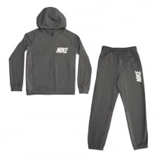Nike Juniors NSW Track Suit (Grey)