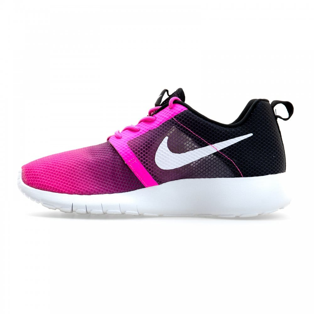 Mens Roshe Shoes Cheap