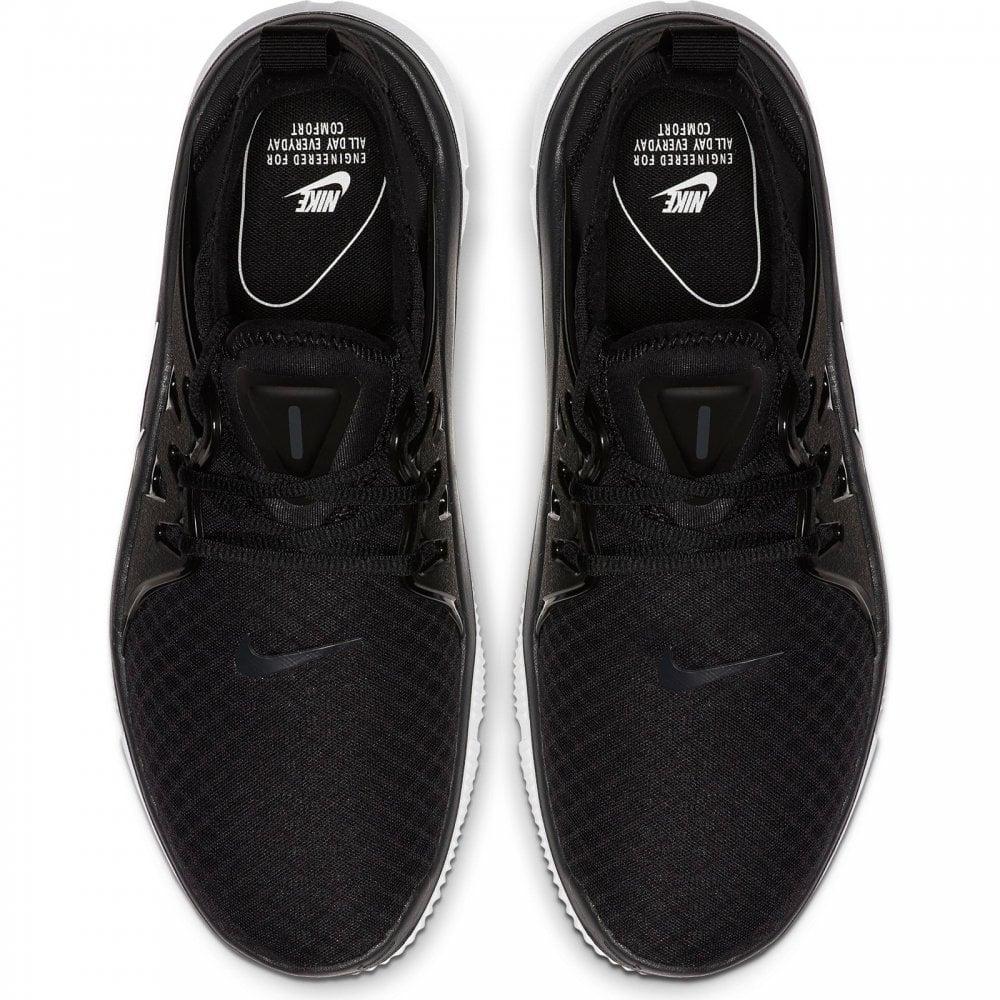 Nike Mens Acalme Trainers (Black