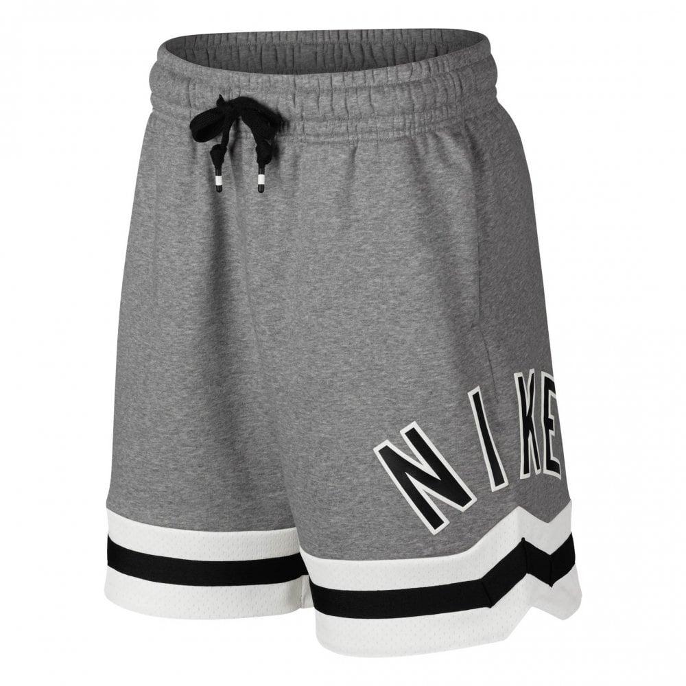 Sport Shorts Nike Air