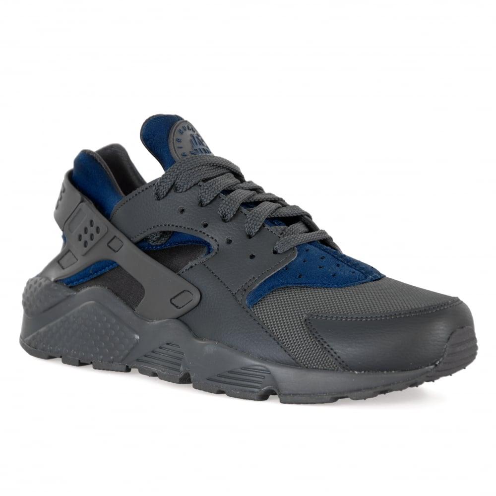 Nike Air Max Thea Gym Shoes