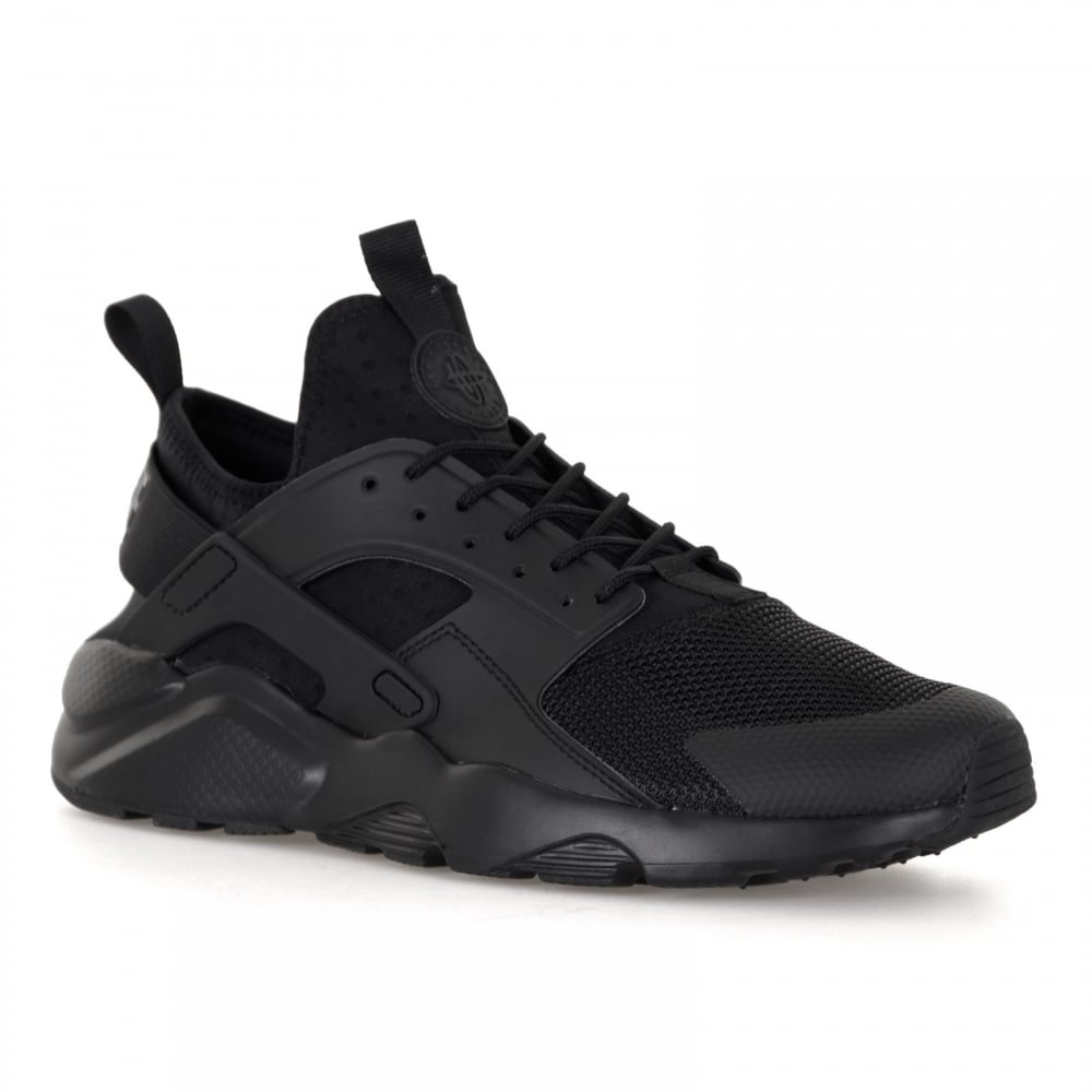 half off a2c8f 82b0c Nike Air Huarache Trainers   Compare Prices at FOOTY.COM