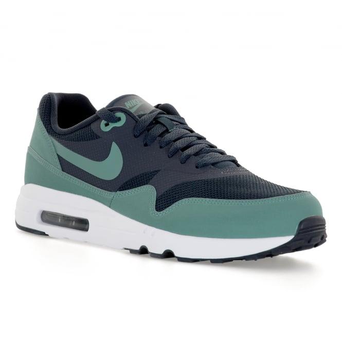 Para Hombre Nike Air Max 1 Ropa De La Venta Del Reino Unido 2PnQ4Hax
