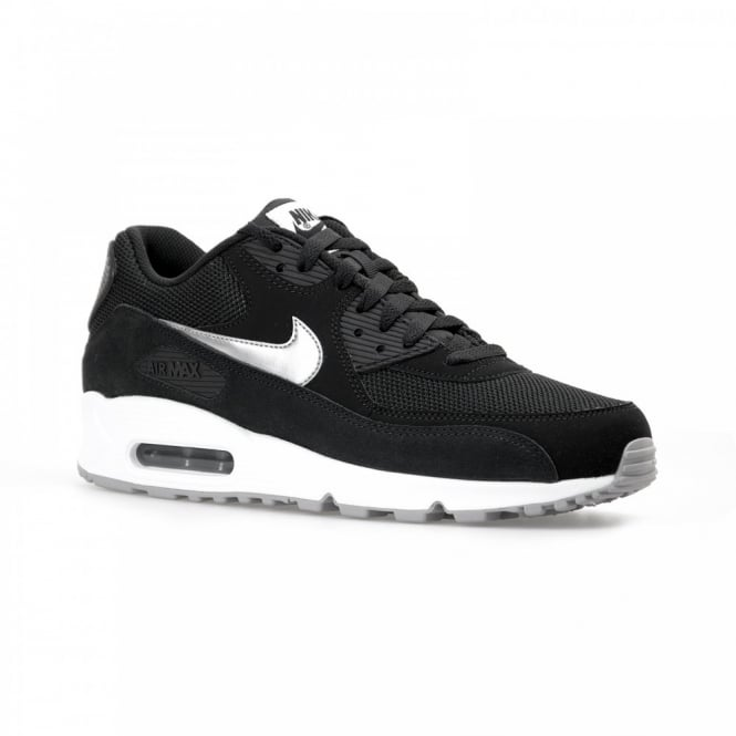 Find every shop in the world selling nike zoom stefan