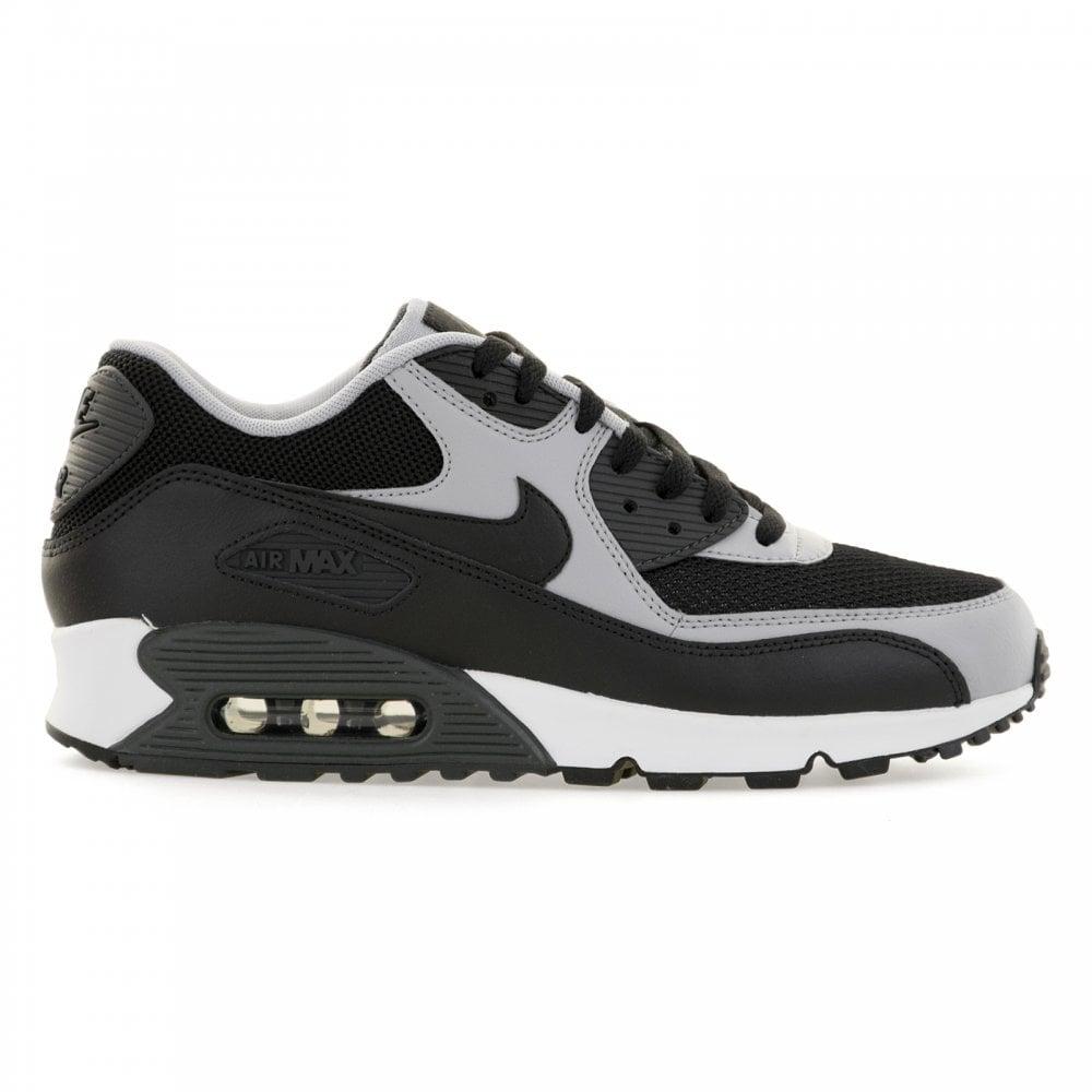heiß Nike Air Men's 10.5 Shoe Shoe Shoe BRS 1000, Blue