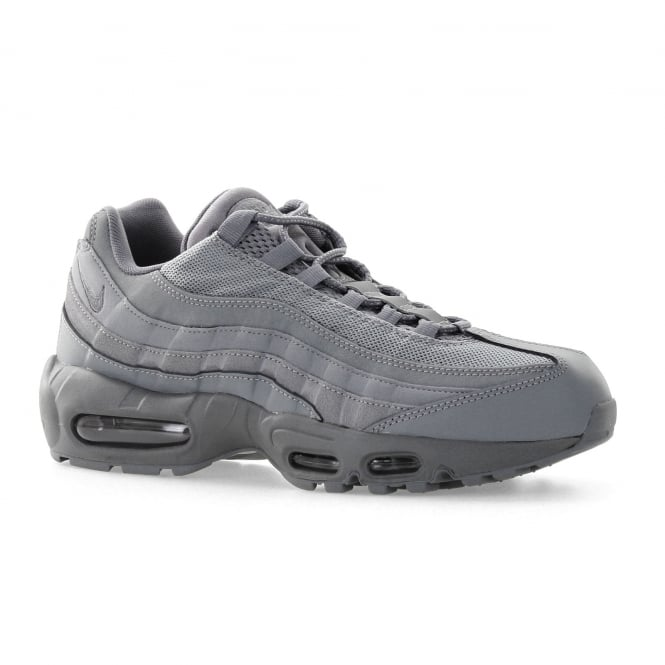 Lace Up NIKE New Arrival AIR MAX TYPHA Mens Breathable