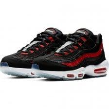 e33202b1f1 Nike UK | Nike Trainers | Nike Clothing | Loofes Clothing