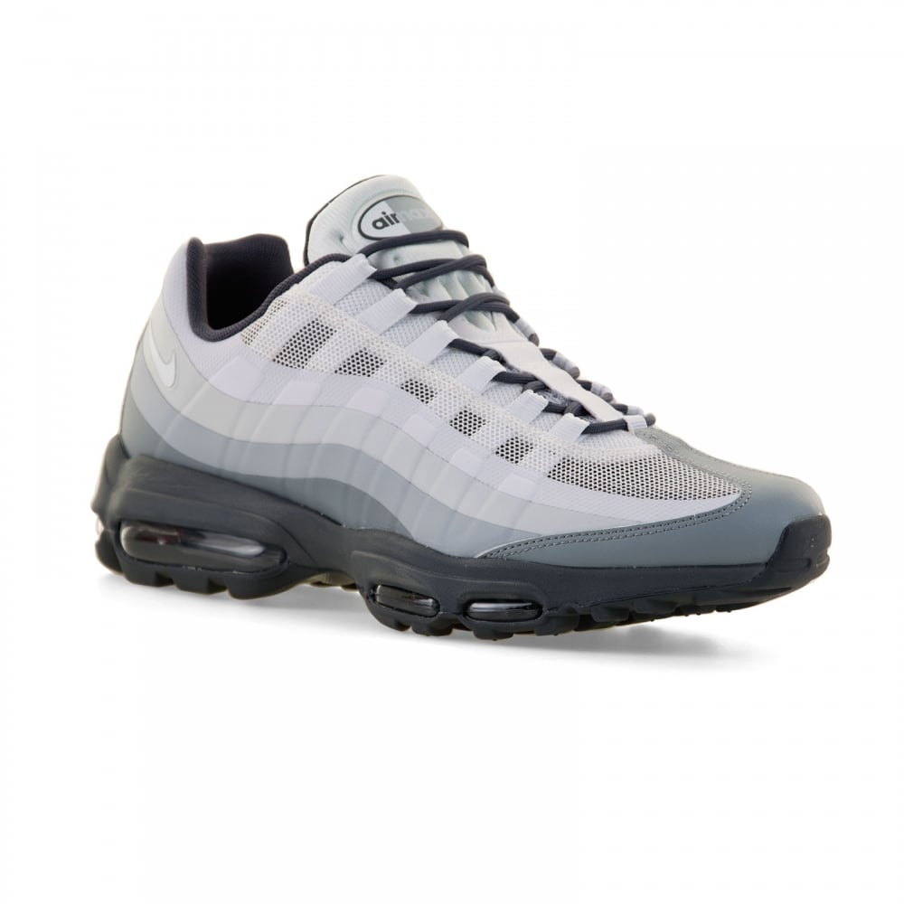 Nike Air Max 95 Ultra Essential Grey