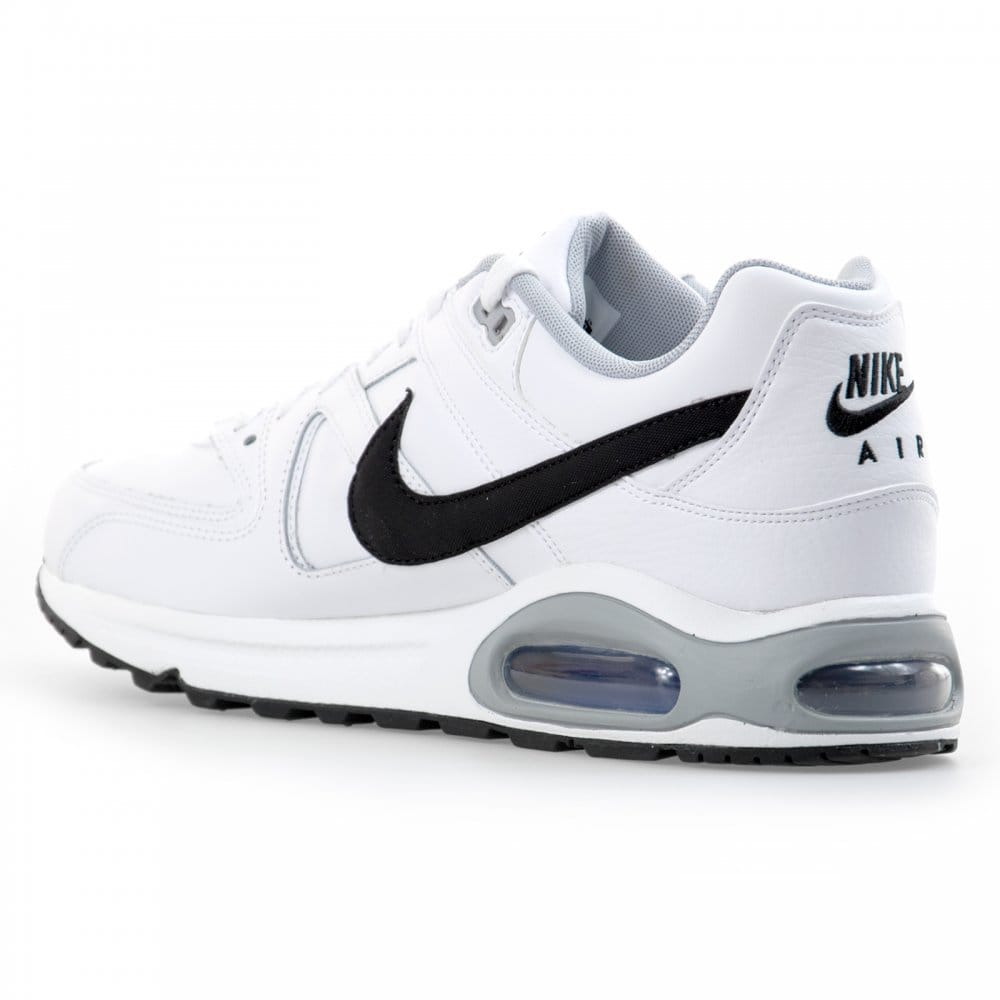 e7f992a277 Cheap nike air max command leather Buy Online > OFF58% Discounted
