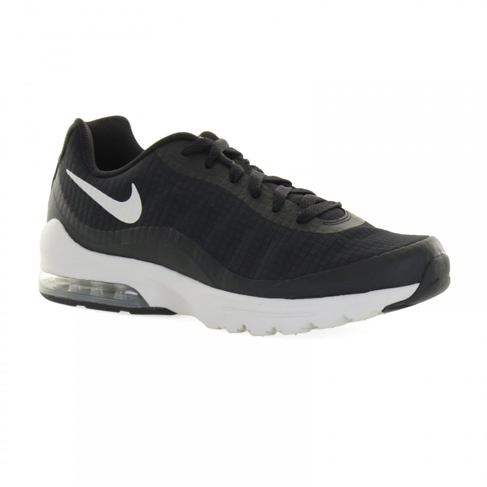 timeless design ce516 0c019 mens air max trainers online   OFF69% Discounts