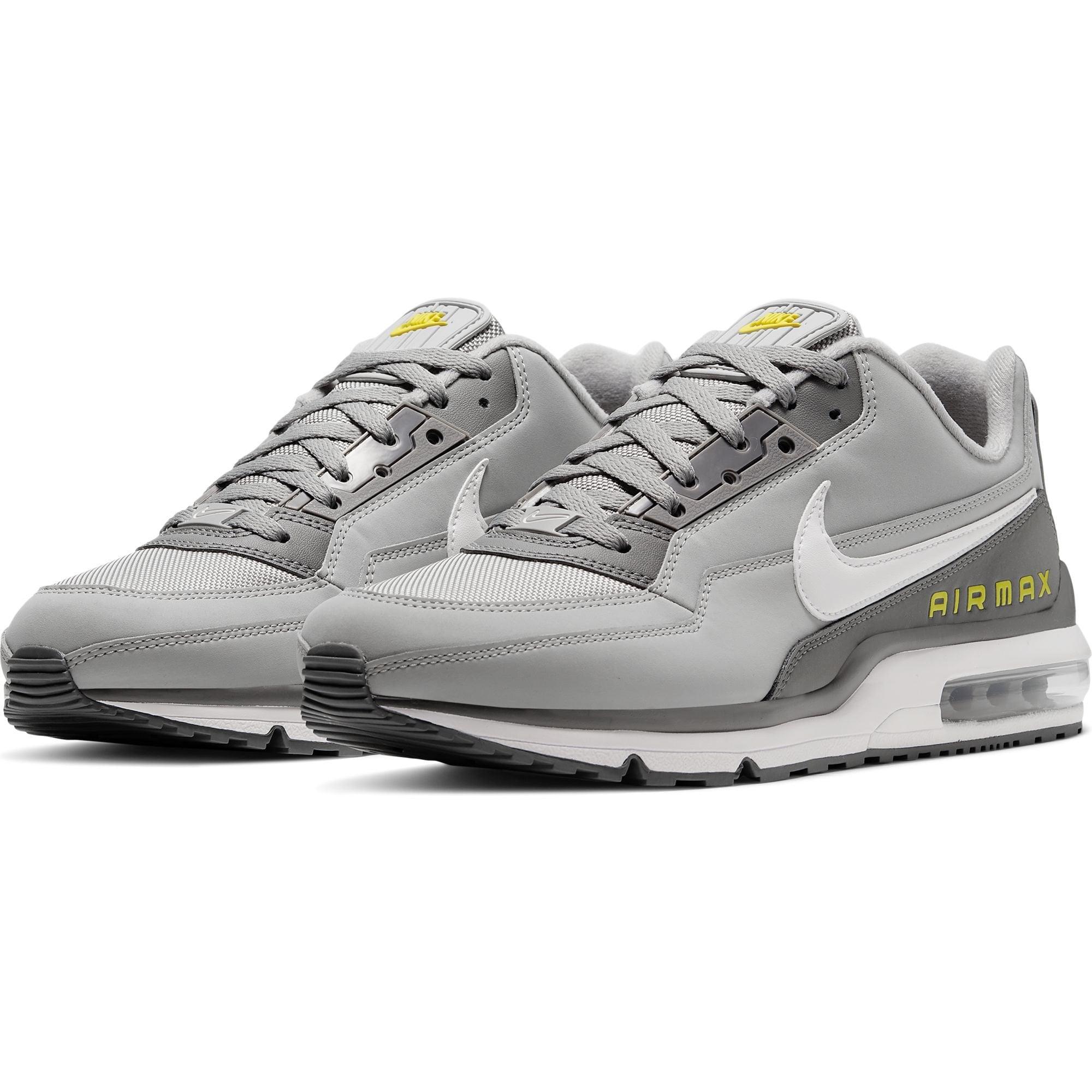 nike air max ltd grey buy clothes shoes
