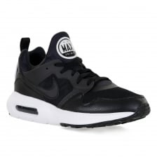 Nike Mens Air Max Prime 417 Trainers (Black)