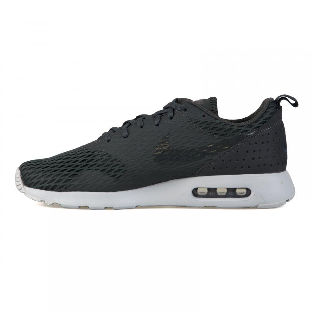Nike Air Max Tavas Anthracite/Pure Platinum