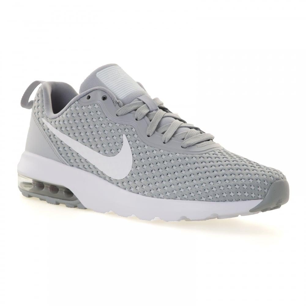 wholesale dealer 982c4 30283 Turbulencia Nike 14 Air Max Hombres qEYzYrS