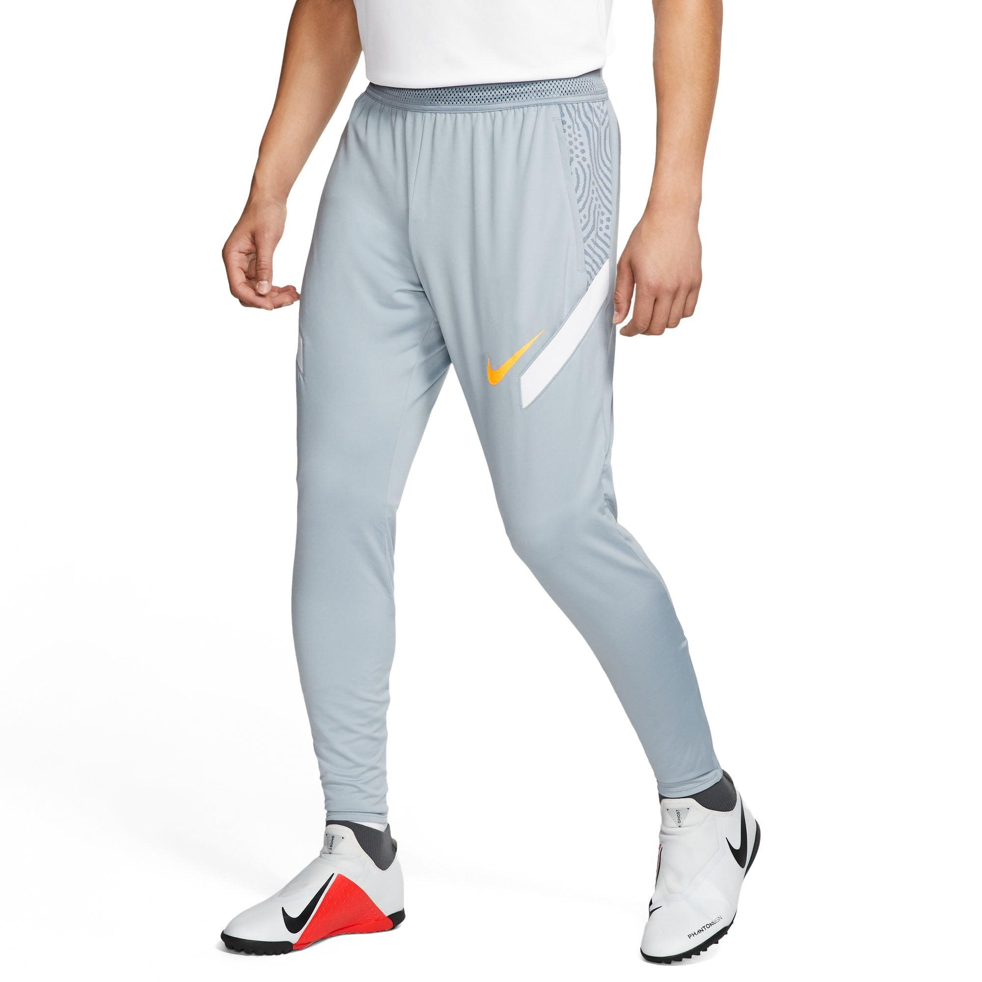 Nike Mens Dri-FIT Strike Football