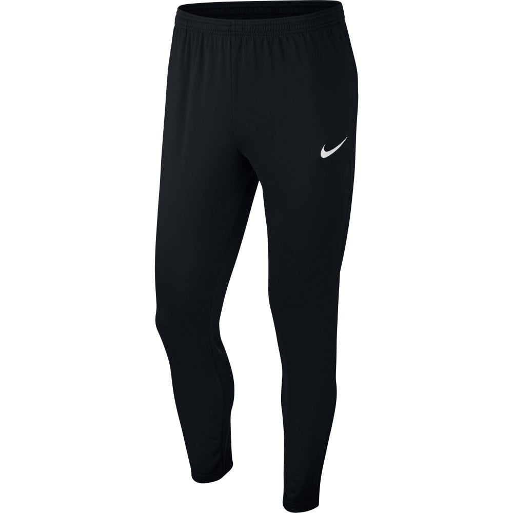 Nike Football Dry Academy Joggers In