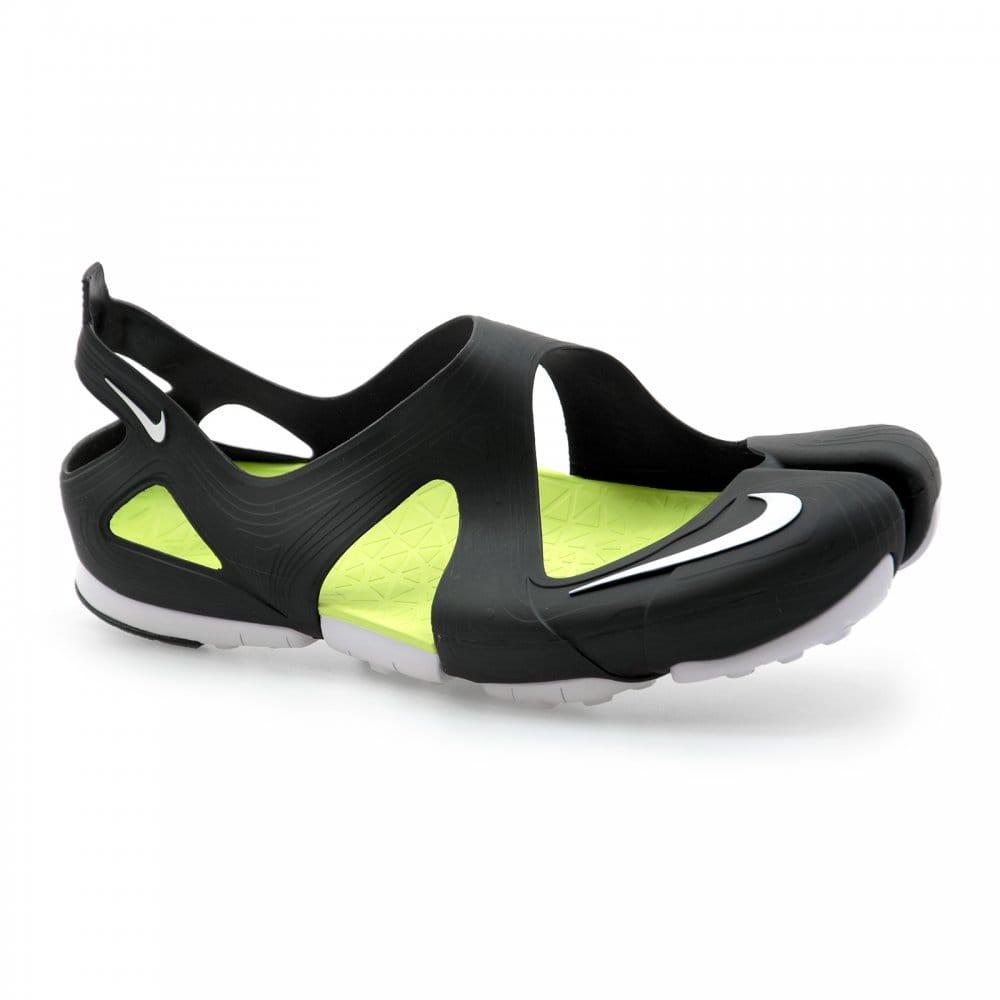 Nike Air Rift Shoes Uk
