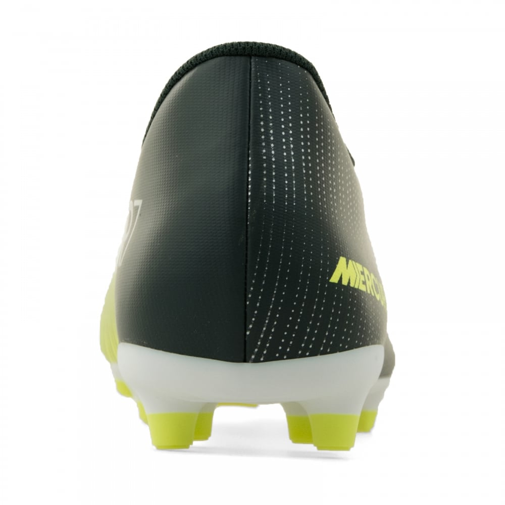 c9bd791ffc black cr7 football boots cheap > OFF79% The Largest Catalog Discounts
