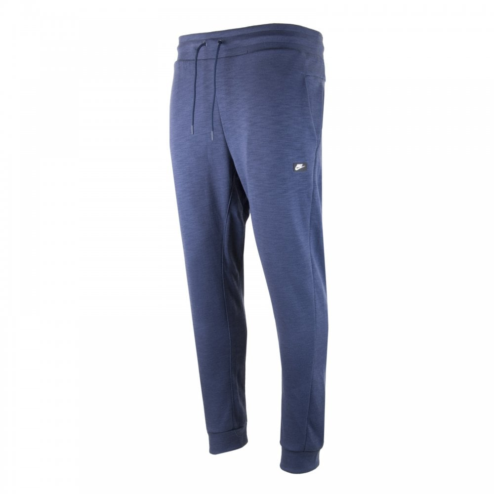Nike Mens Optic Joggers (Navy) - Mens from Loofes UK 89b4a0258b90