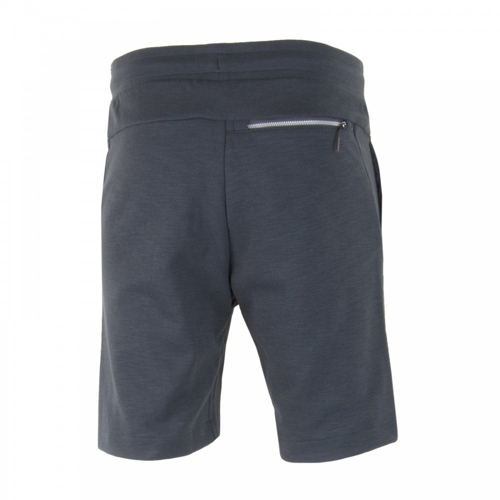 nike sportswear optic shorts