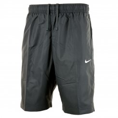 "Nike Mens Season 10"" Shorts (Anthracite)"