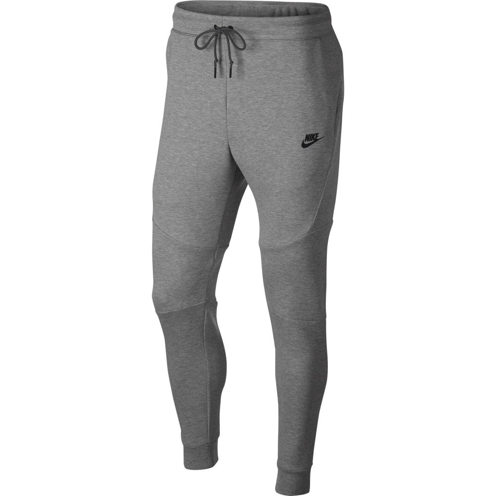 variety design latest design thoughts on Mens Tech Fleece Joggers (Grey)