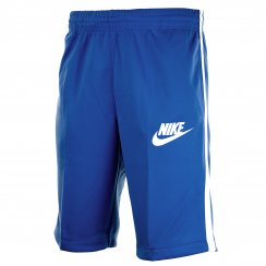 Nike Mens Tribute Shorts (Royal Blue)