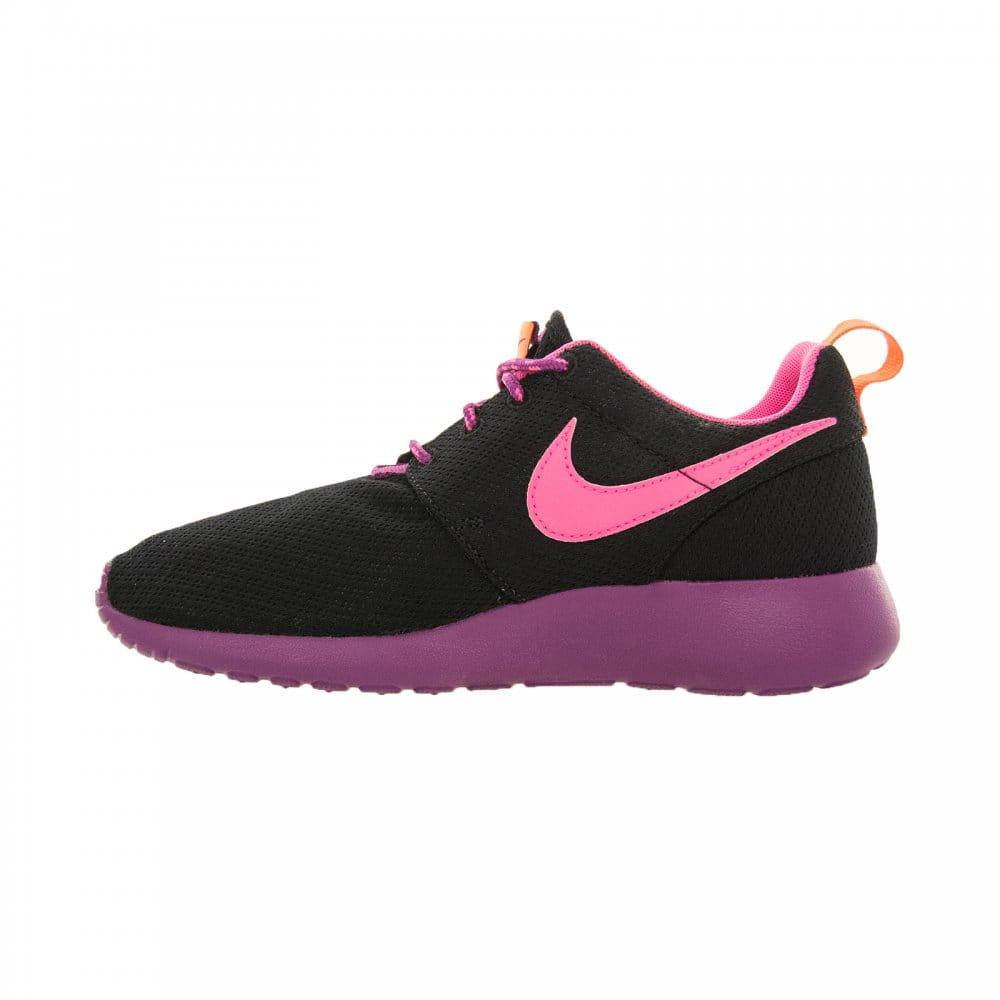 Nike Nike Roshe One 1 5 5 Nike From Loofes Uk