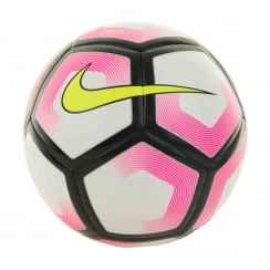 Nike Pitch Football (White)
