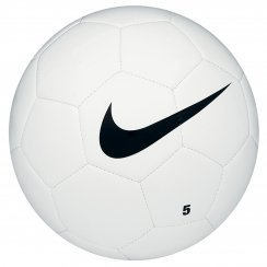 Nike Team Training Ball 2011 Football (White)