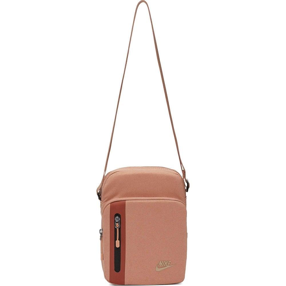 tech small items cross body bag jad2db2e