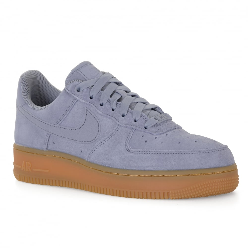 discount code for nike air force 1 grey womens bb264 8234b