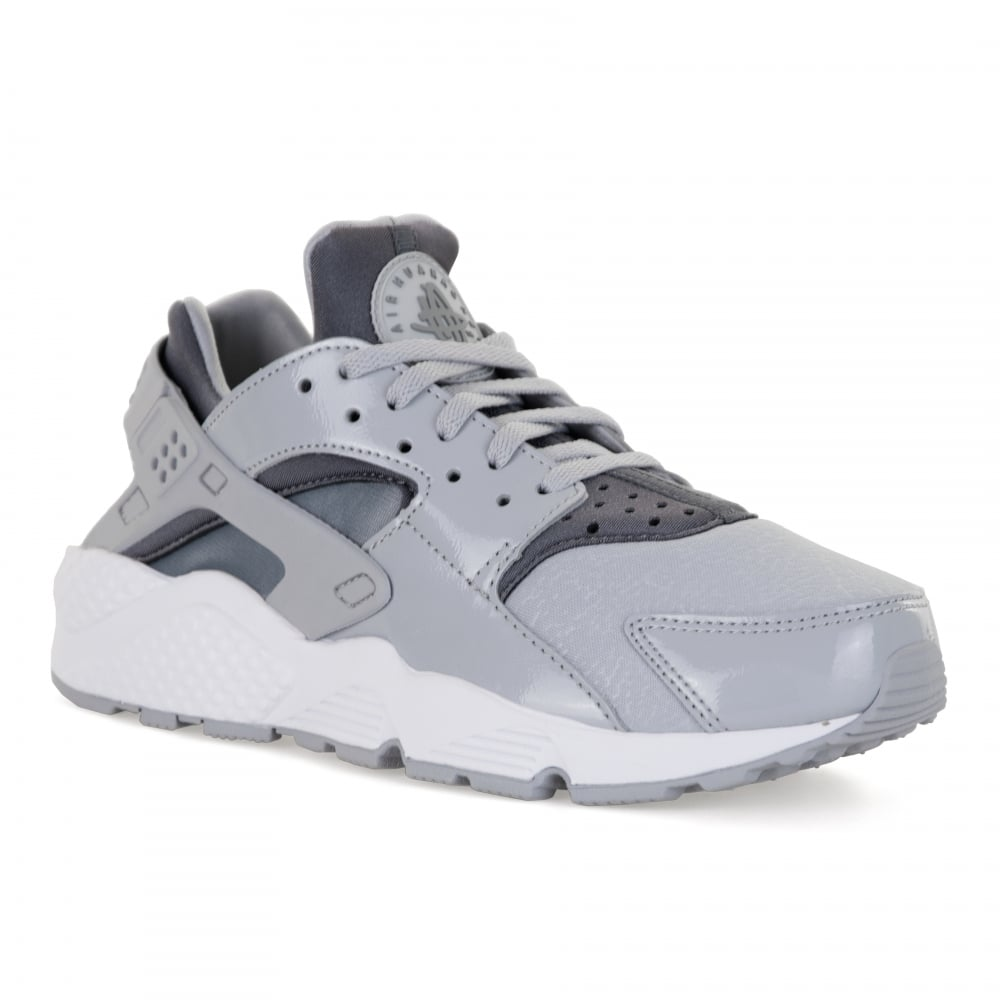 Nike Air Huarache Running Shoes - Page 2 of 4 ...