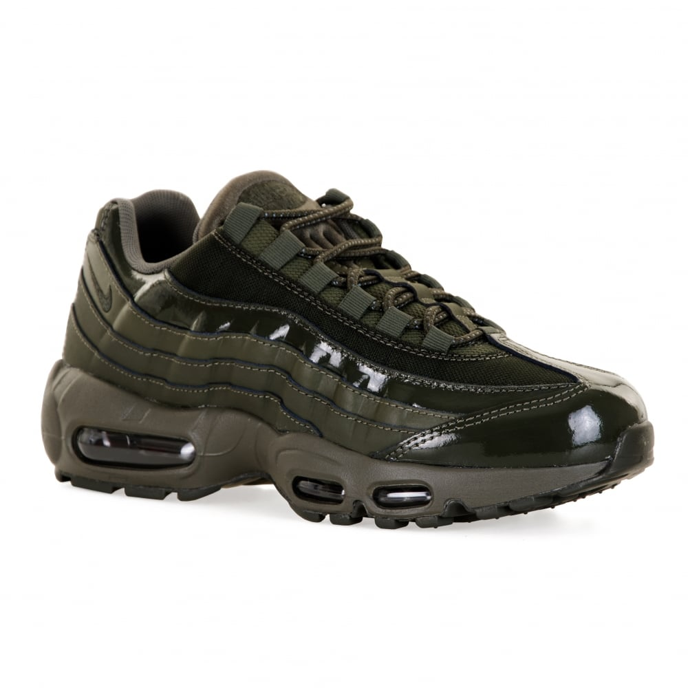 nike air max 95 trainers uk