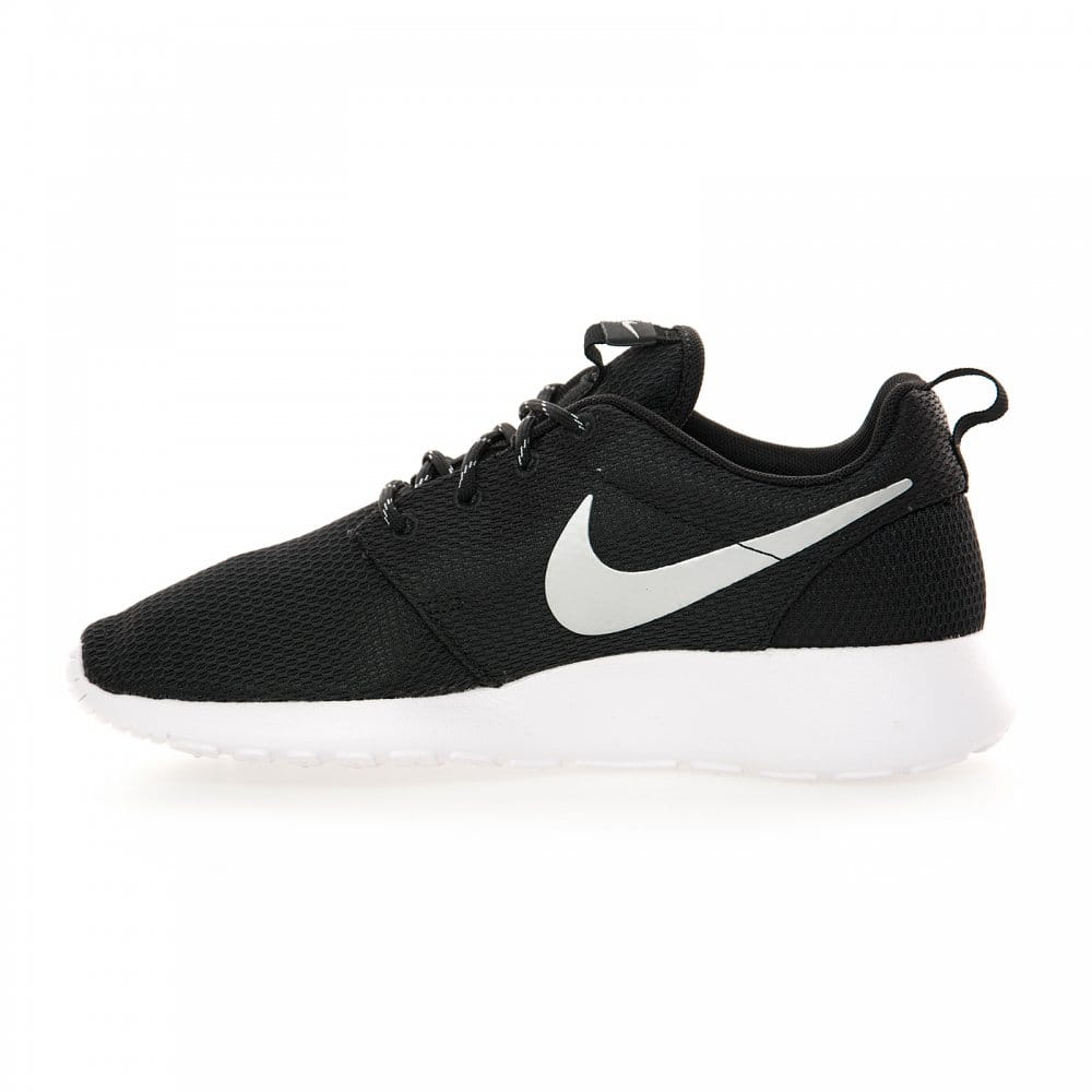 Nike Roshe Run Womens Trainers - Ficts