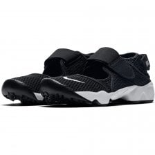 Nike Youth Rift Trainers (Black)