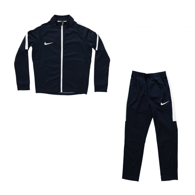 47a965140d Buy nike womens academy. Shop every store on the internet via ...