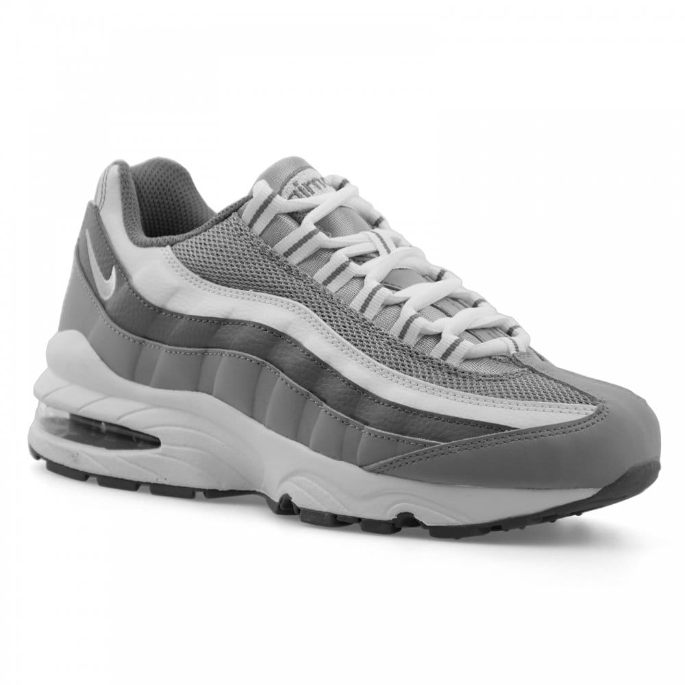 Air Force 95