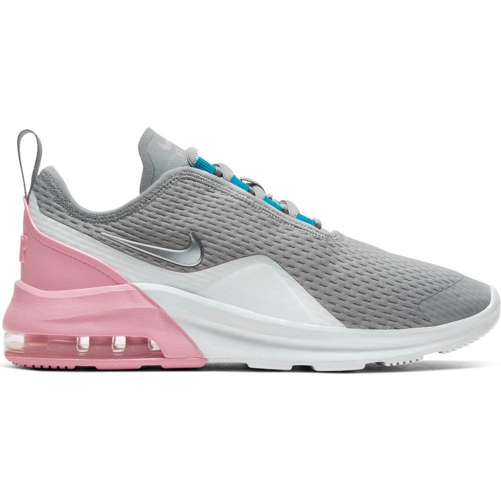 NIKE Nike Youths Air Max Motion 2