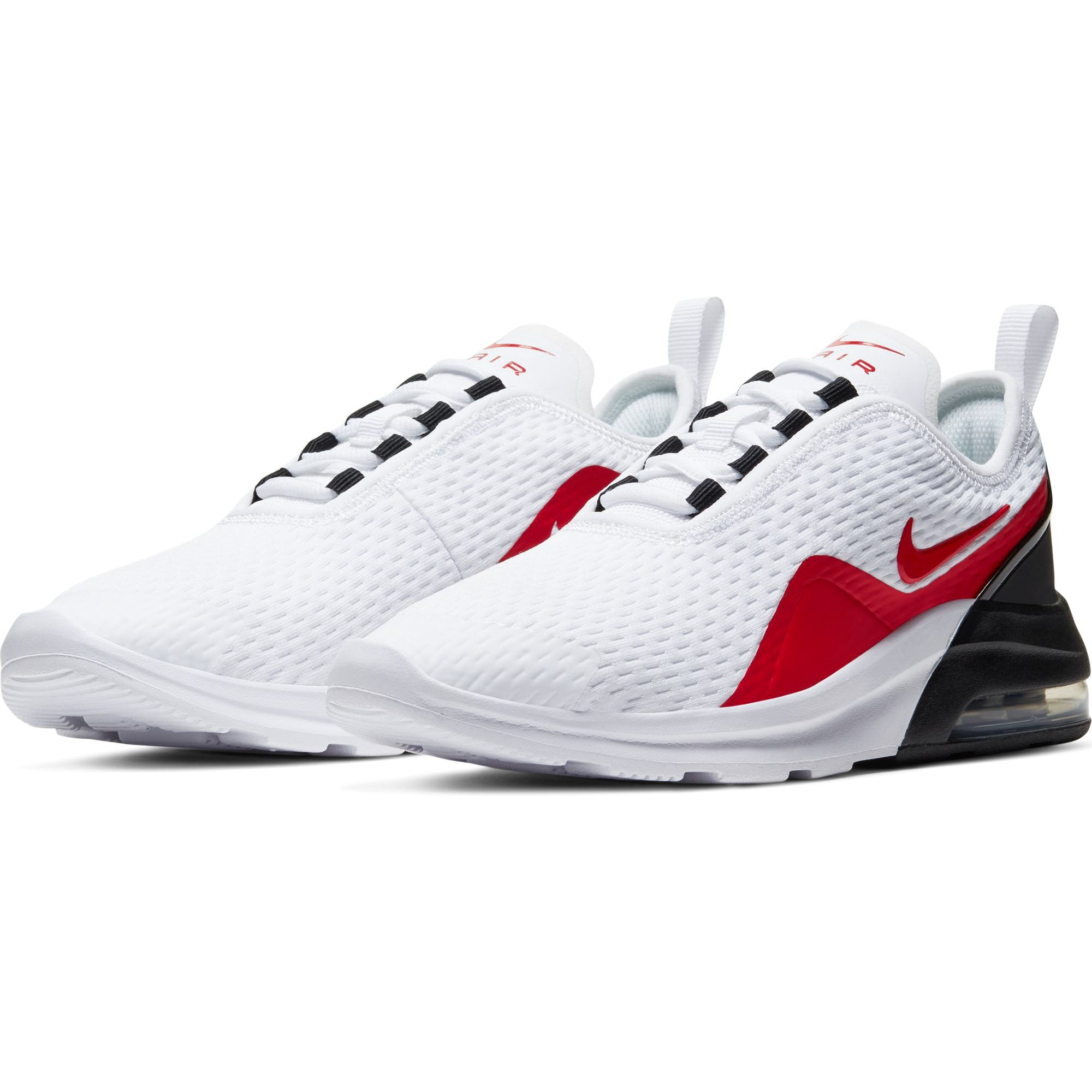 Nike Youths Air Max Motion 2 Trainers