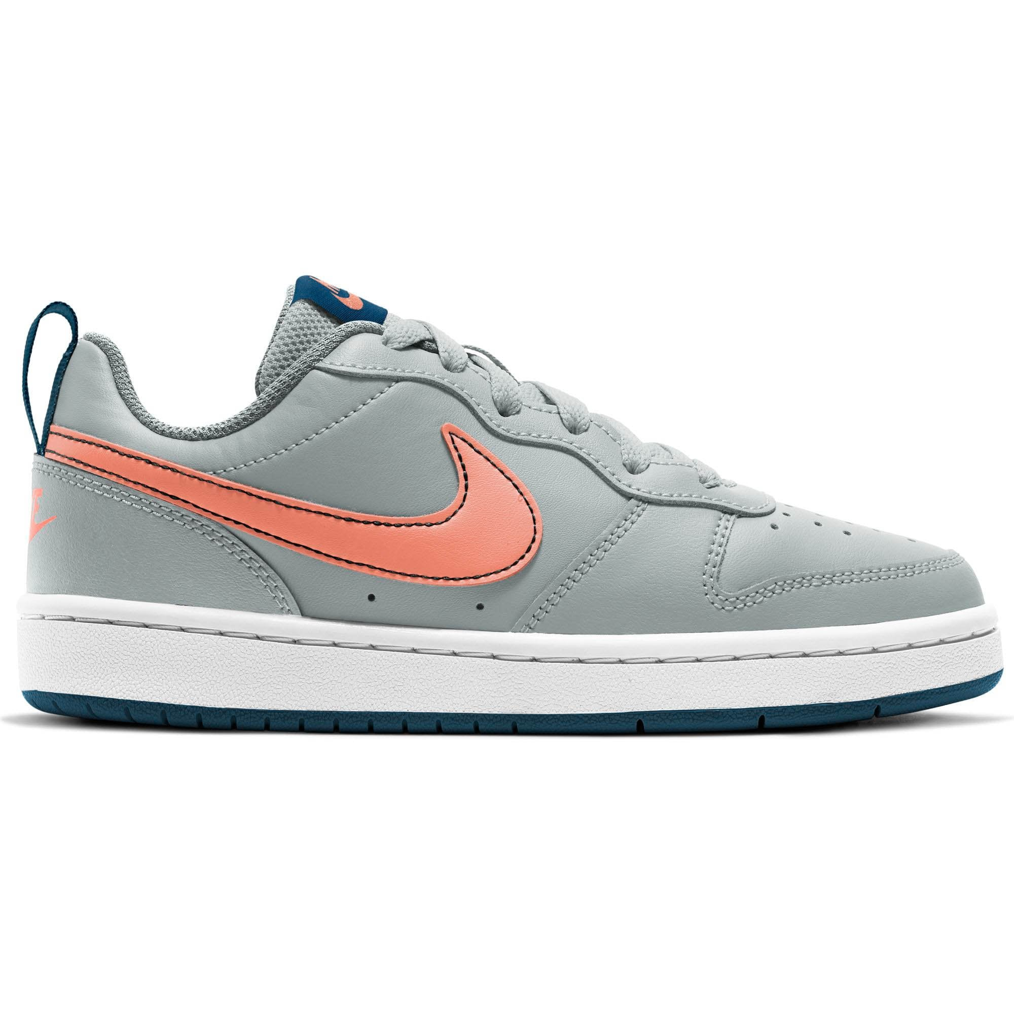 Nike Youths Court Borough Low 2
