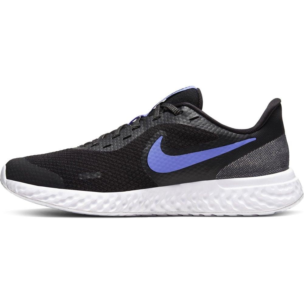 NIKE Nike Youths Revolution Glitter