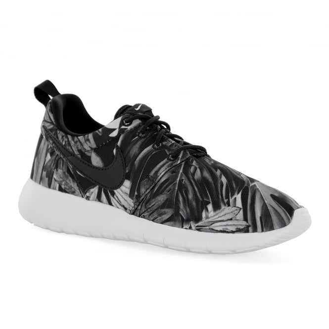 4f14bfc3391a roshe one print available via PricePi.com. Shop the entire internet ...