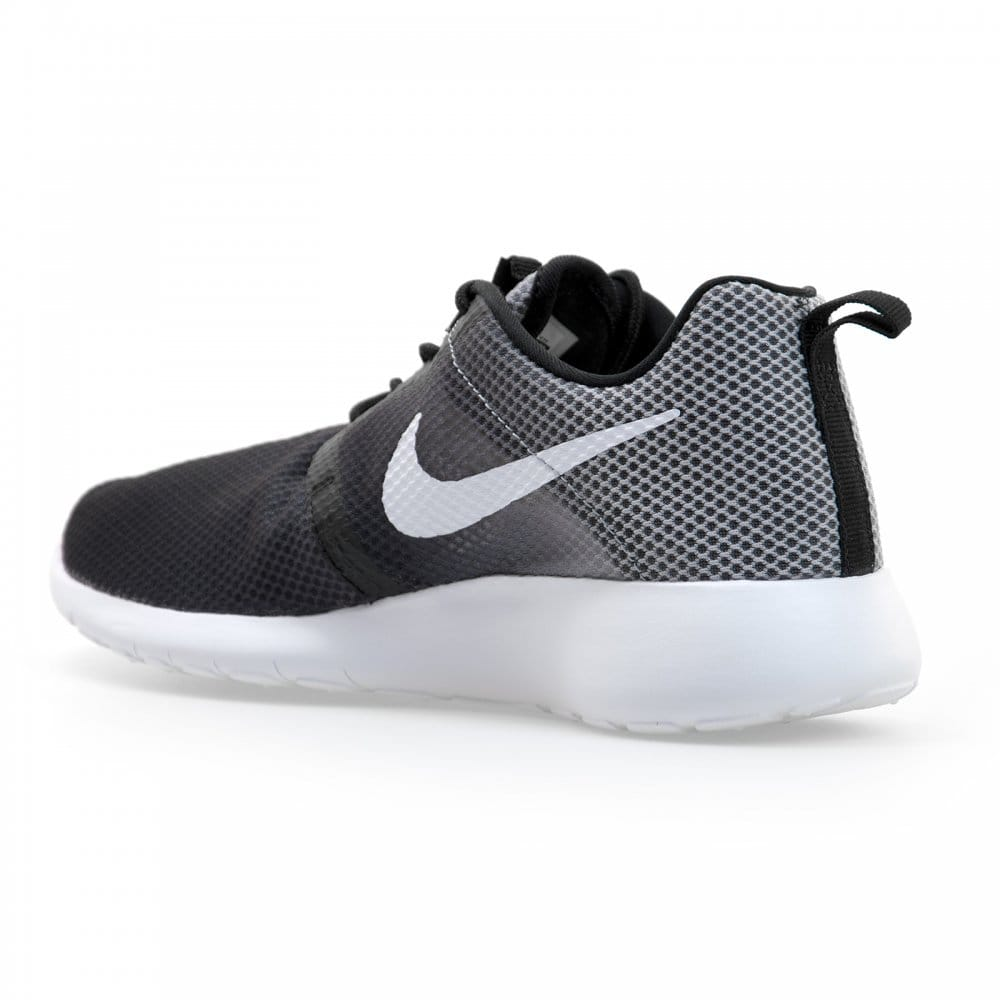 cheap roshe run nike trainers sale | online shop | Page 3
