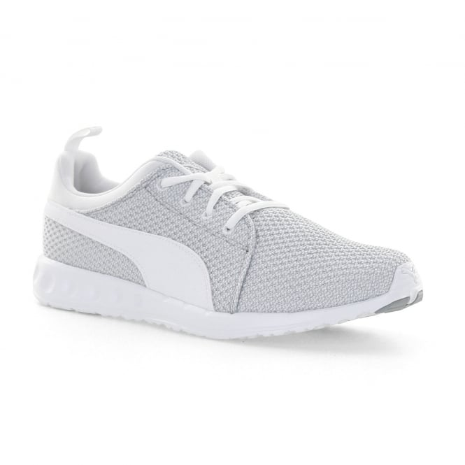 3b264438300 trainers puma catskill available via PricePi.com. Shop the entire ...