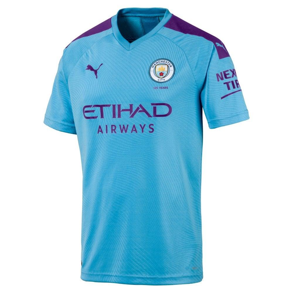 online retailer fb40c 037a7 Manchester City Football Kits   Man City Football Shirts ...