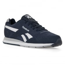 Reebok Mens Royal Glide 316 Trainers (Navy)
