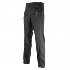 Religion Mens Sport Tailored Track Pants (Jet Black)