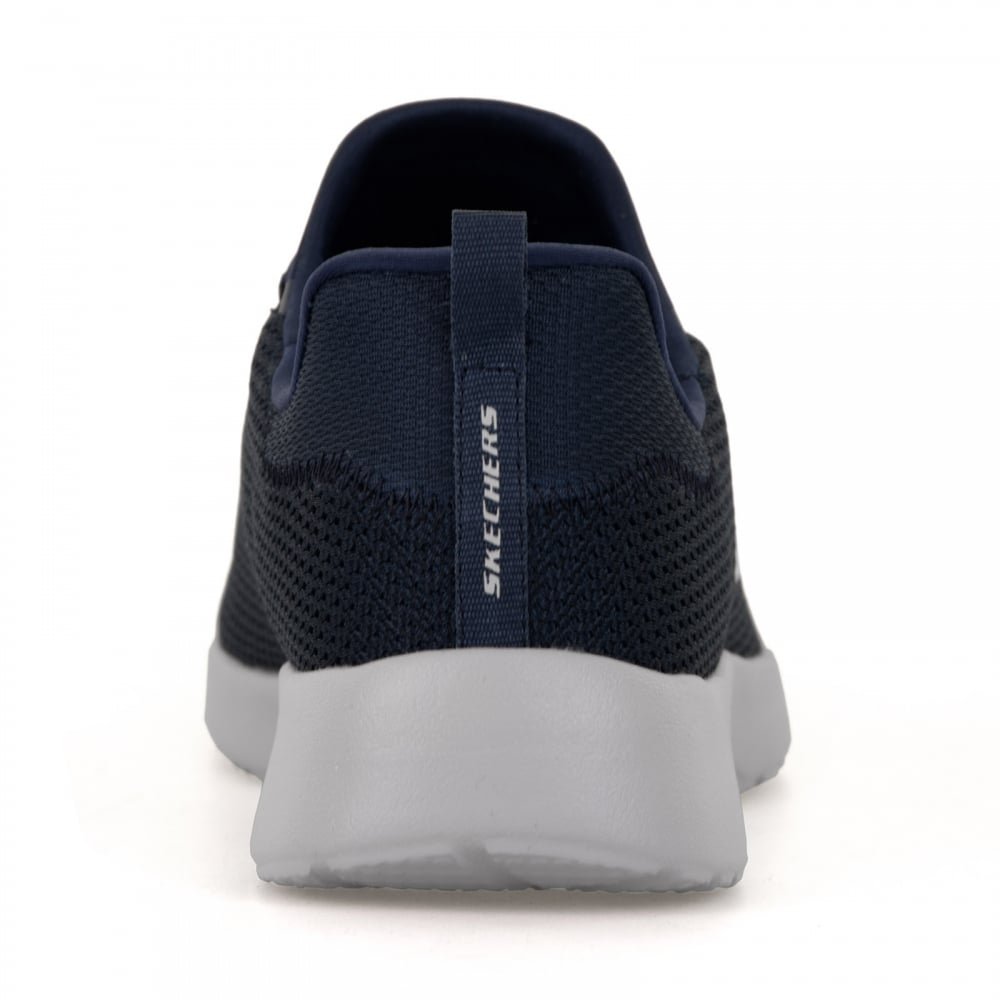 skechers dynamight mens trainers Sale,up to 60% Discounts