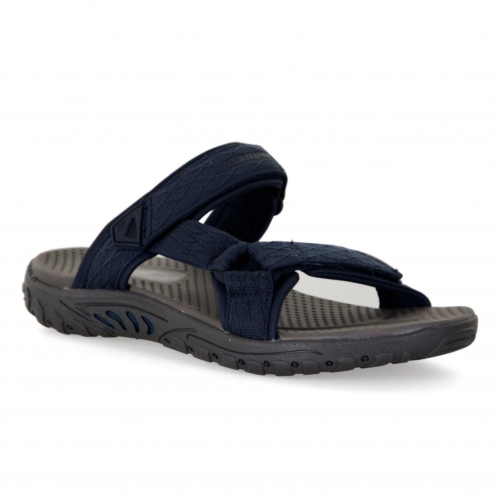 e029dc3904d3 skechers sandals mens